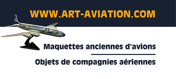 www.art-aviation.com